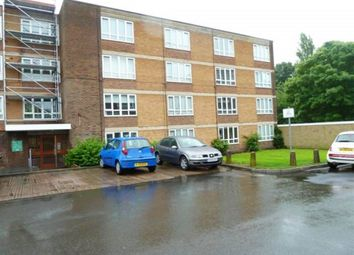 Thumbnail 2 bed flat to rent in Aldersley Road, Tettenhall, Wolverhampton