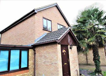 Thumbnail 3 bed detached house to rent in Holmlea Walk, Datchet, Berkshire