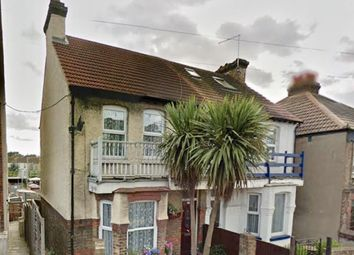 Thumbnail 3 bed property for sale in Ramsgate Road, Margate