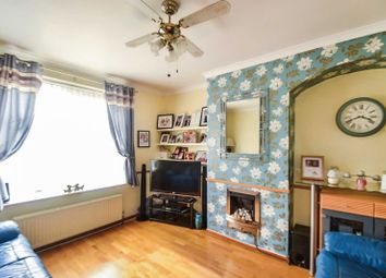 Thumbnail 3 bed terraced house to rent in Broad Street, Dagenham