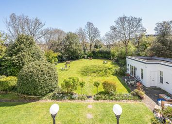 Oakfield Court, Clapham, London SW4. 2 bed flat for sale