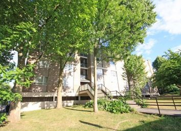 Thumbnail 2 bed flat for sale in 39 Putney Hill, Putney