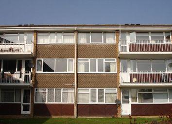 Thumbnail 2 bed flat to rent in Pamington Fields, Ashchurch, Tewkesbury
