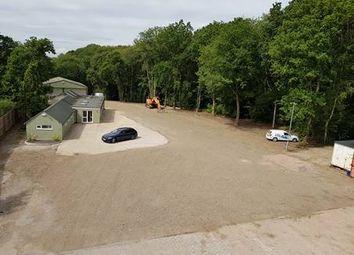 Thumbnail Land to let in Court Hill, Damerham, Fordingbridge