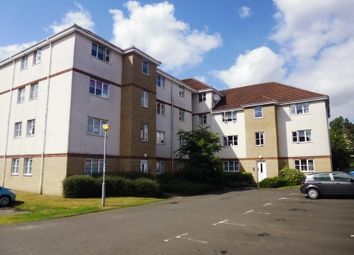 Thumbnail 2 bed flat to rent in Eversley Street, Tollcross, Glasgow