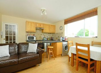 Thumbnail 1 bed property to rent in Rayners Road, Putney