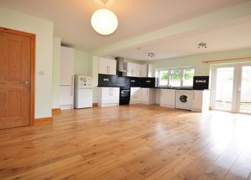 Thumbnail 3 bed semi-detached house to rent in Oliver Road, New Malden