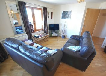 Thumbnail 2 bed flat to rent in Corporation Street, Manchester