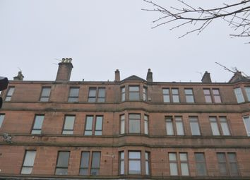 Thumbnail 1 bedroom flat for sale in 3 Inchinnan Road, Renfrew
