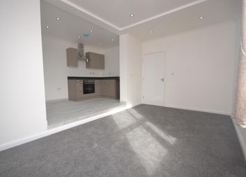 Thumbnail 2 bedroom flat to rent in Nothumberland Avenue, Reading