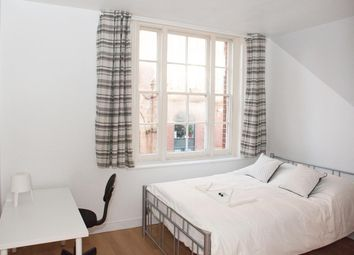 4 bed terraced house to rent in Fieldgate Street, Whitechapel E1