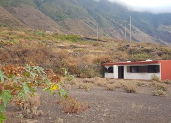 Thumbnail 1 bed finca for sale in Pie De Risco, Frontera, El Hierro, Canary Islands, Spain