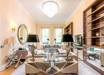 Thumbnail 7 bedroom property to rent in Princes Gate, South Kensington
