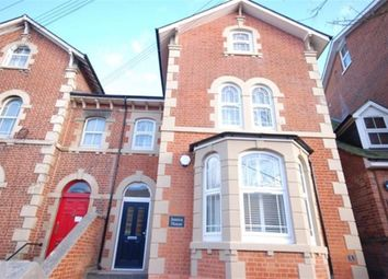 Thumbnail 1 bed flat to rent in Jessica House, Russell Street, Reading