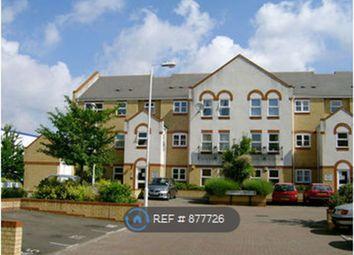 Find 1 Bedroom Properties To Rent In Beckton Zoopla