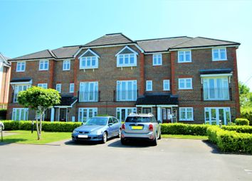 Thumbnail 2 bed flat for sale in 67-69 Ruxley Lane, Epsom