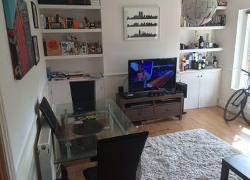 Thumbnail 3 bed maisonette to rent in Grange Park Road, Leyton