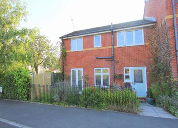 Thumbnail 3 bed town house for sale in Thingwall Road, Wavertree, Liverpool