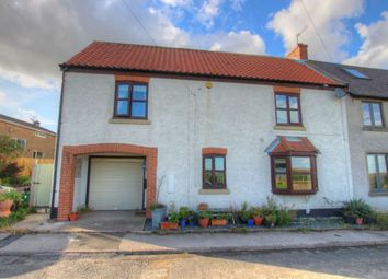 Thumbnail 3 bed semi-detached house for sale in The Village, Hawthorn, Seaham