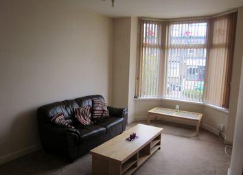 Thumbnail 2 bedroom duplex to rent in 90, Bingley Road, Saltaire