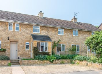 Thumbnail 3 bed terraced house for sale in Bennett Place, Ilmington, Shipston-On-Stour