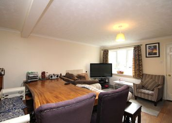 Thumbnail 4 bed detached house to rent in Longborough Court, Newcastle Upon Tyne