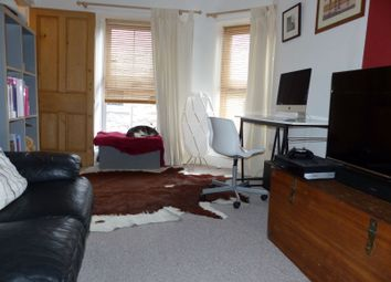 Thumbnail 2 bed maisonette for sale in 1 Cambrian Cottage, Cambrian St, Barmouth
