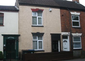 Thumbnail 2 bed property for sale in Old Church Road, Coventry