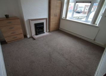 Thumbnail 3 bed property to rent in Hart Lane, Luton