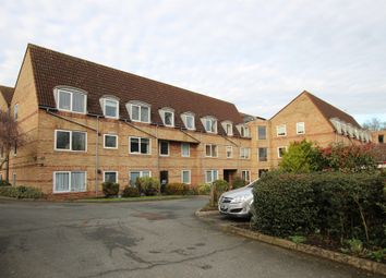 Thumbnail 1 bed property for sale in Homewillow Close, London