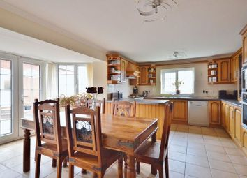 Thumbnail 5 bed detached house for sale in Hillside, St. Bees