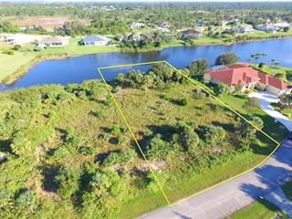Thumbnail Property for sale in Sebastian, Florida, United States Of America