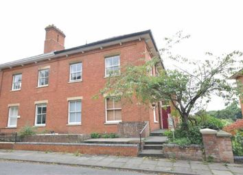Thumbnail 2 bedroom flat to rent in Somers Road, Malvern