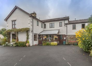 Thumbnail 6 bed detached house for sale in Greenacres, Lindale, Grange-Over-Sands