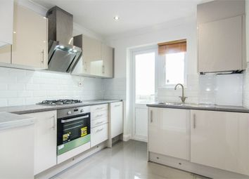 Thumbnail 2 bed flat to rent in Rosemont Court, Rosemont Road, Acton, London