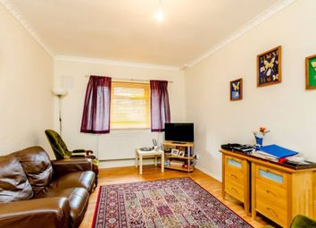 Thumbnail 2 bed flat to rent in Boyton Road, London