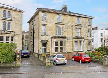 Thumbnail 2 bed flat for sale in Cotham Grove, Cotham, Bristol