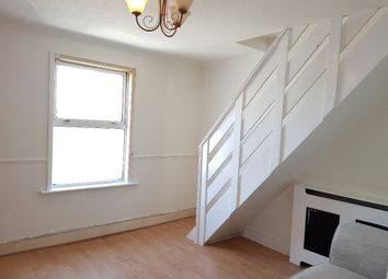 Thumbnail 2 bed duplex to rent in Whitehorse Lane, South Norwood