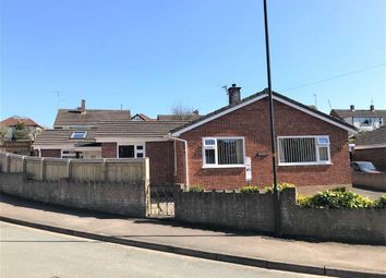Thumbnail 3 bed detached bungalow for sale in Poolway Place, Coleford
