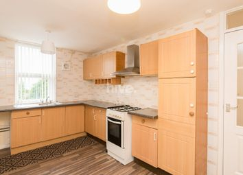 Thumbnail 3 bed flat to rent in St Mary's Green, Whickham, Newcastle Upon Tyne