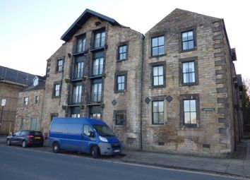 Thumbnail 2 bed flat to rent in St George's Quay, Lancaster