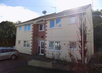 Thumbnail 2 bed detached house to rent in Bubwith Close, Chard
