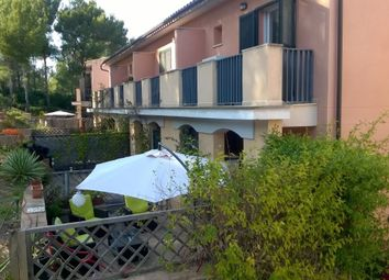 Thumbnail 2 bed villa for sale in Cala Vinyes, Mallorca, Spain
