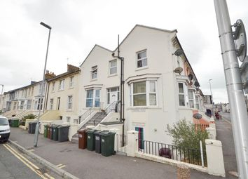 Thumbnail Studio for sale in Tideswell Road, Eastbourne