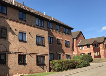 Thumbnail 1 bed property for sale in Wilson Road, Norwich