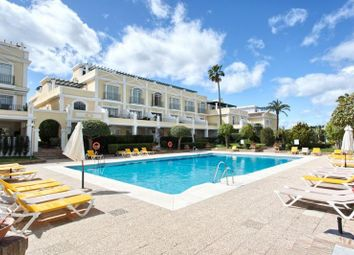Thumbnail 2 bed apartment for sale in Nueva Andalucia, Marbella, Malaga, Spain