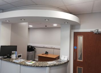 Thumbnail Office to let in Knowles Warwick Business Centre, 500 Charlotte Street, Lowfield, Sheffield