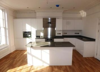Thumbnail 2 bed flat for sale in 64 - 65, High Street, Banbury, Oxfordshire