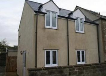 Thumbnail 2 bedroom terraced house to rent in Howard Street, Oxford