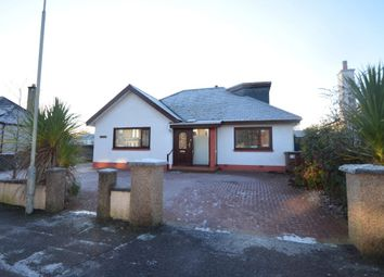 Thumbnail 5 bed detached house for sale in 30 Seabank Road, Nairn